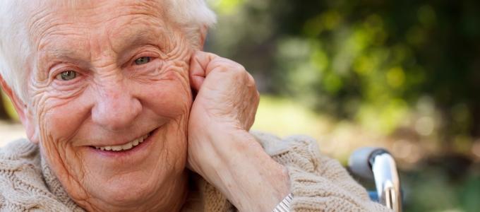 Gerechten Pflegegrad erhalten mit Vetera Care