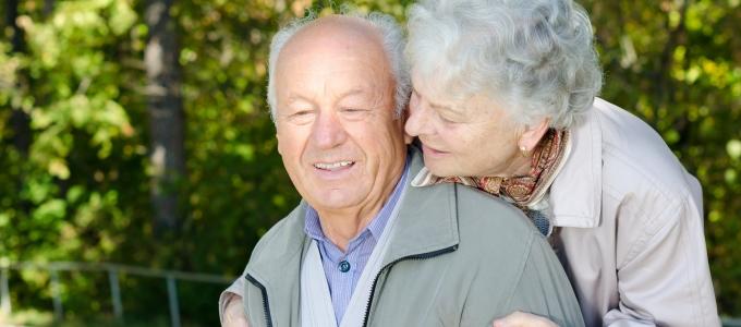 Pflegeberatung Vetera Care