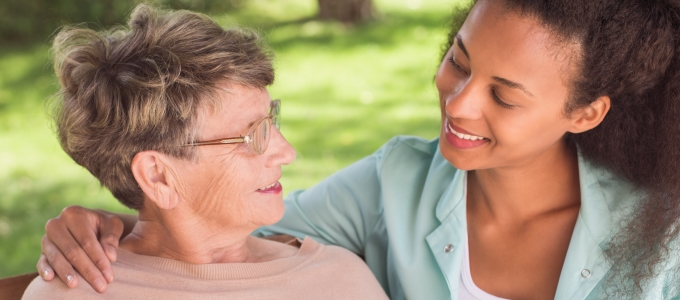 Pflegegradberatung Vetera Care